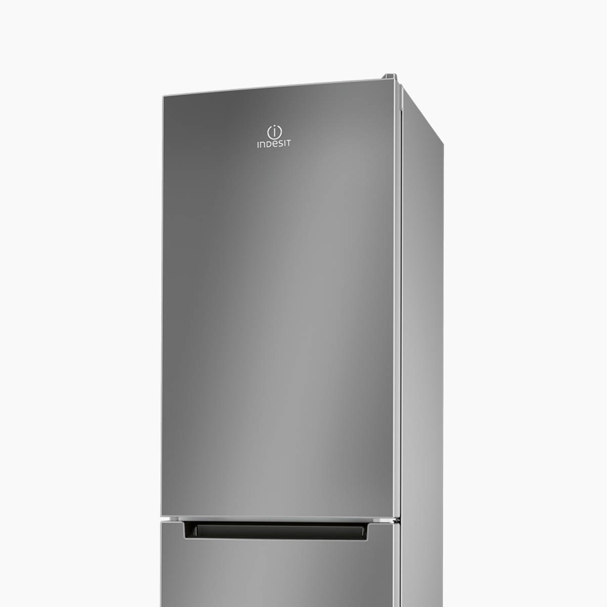 Family finance tip choose energy efficient appliances indesit affordable reliable kitchen - Home appliances that we thought ...