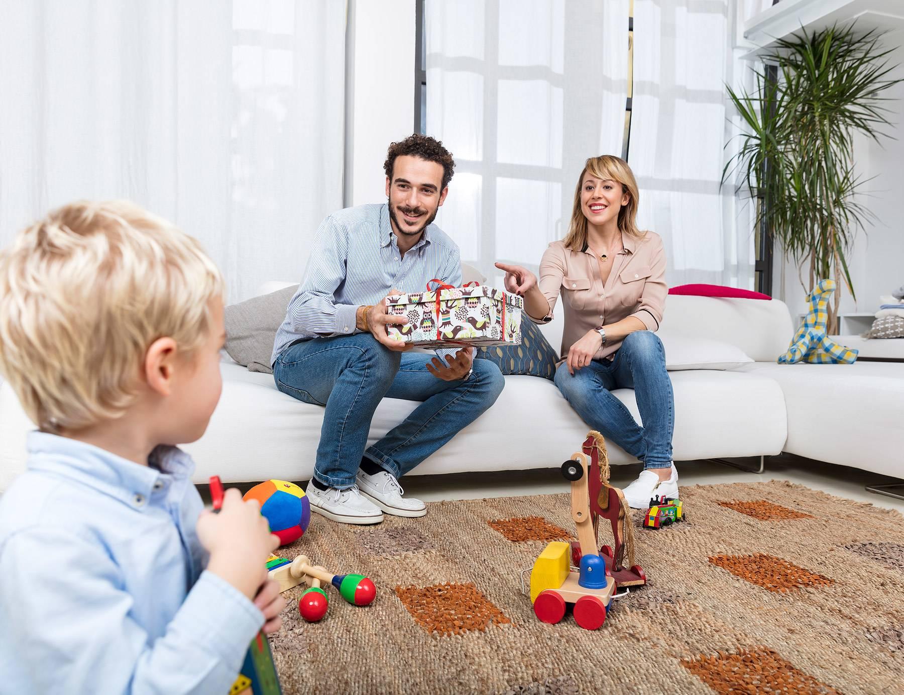 Indesit elettrodomestici per la casa e la cucina for Elettrodomestici per la casa