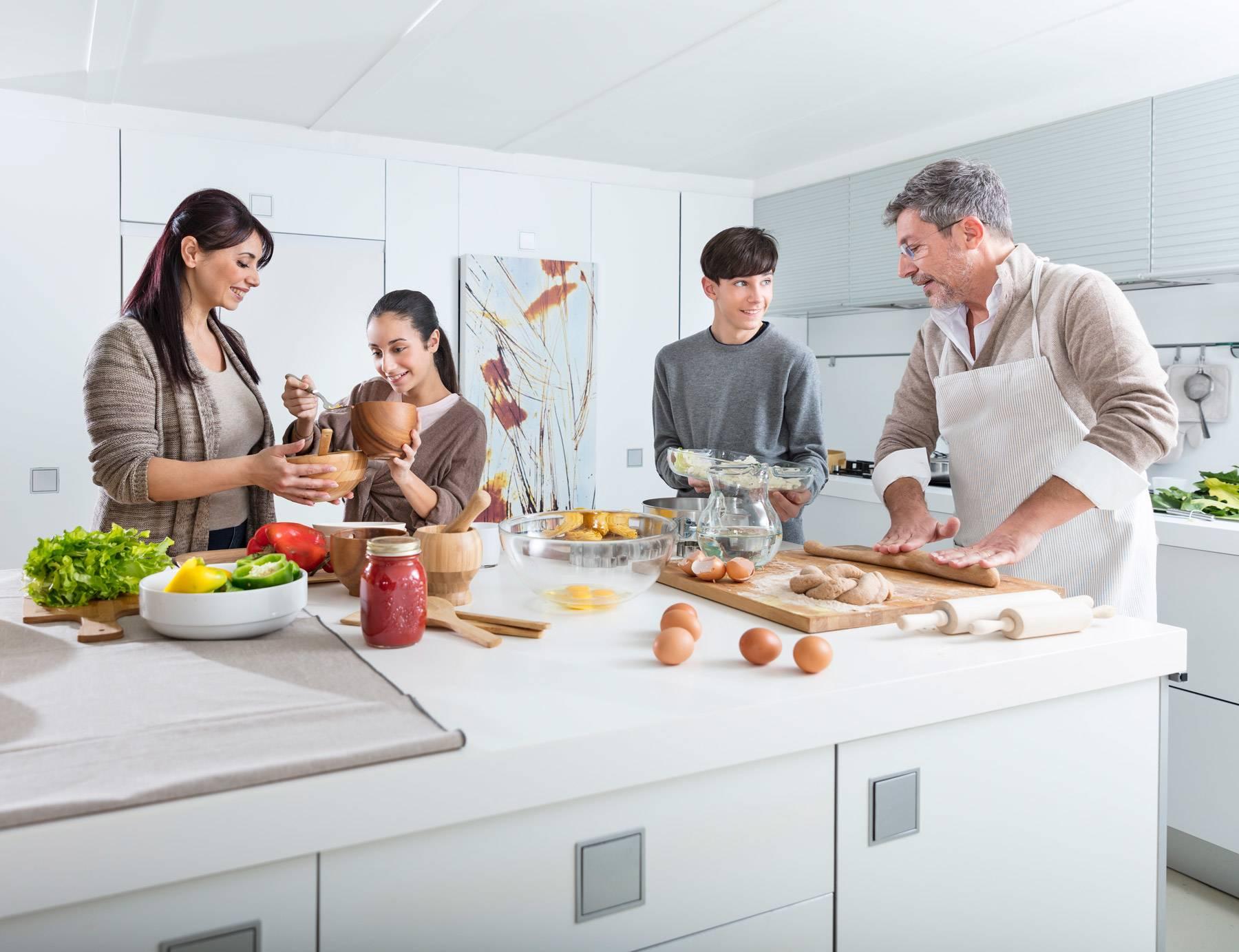 Seconds Kitchen Appliances