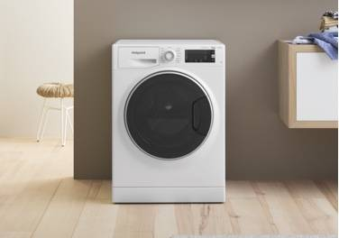 ACTIVE CARE WASHING MACHINES