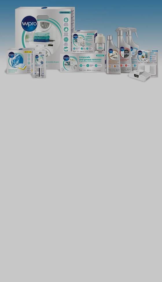 Assistenza Indesit: assistenza e riparazione elettrodomestici