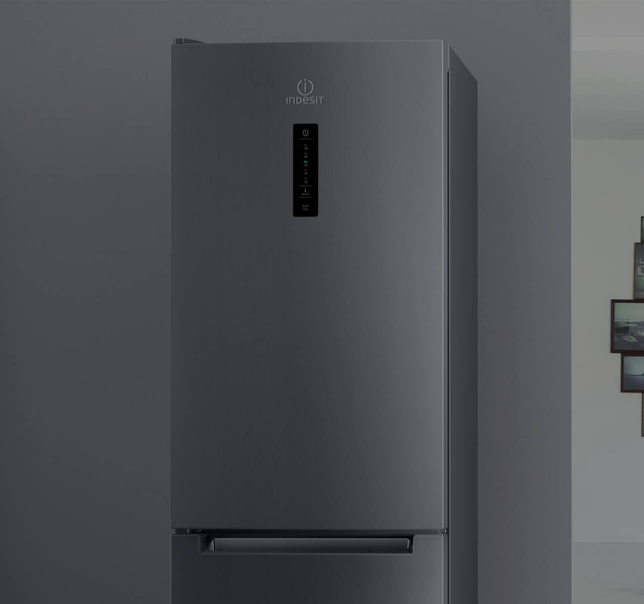 Frigorifero Americano Poco Profondo frigoriferi