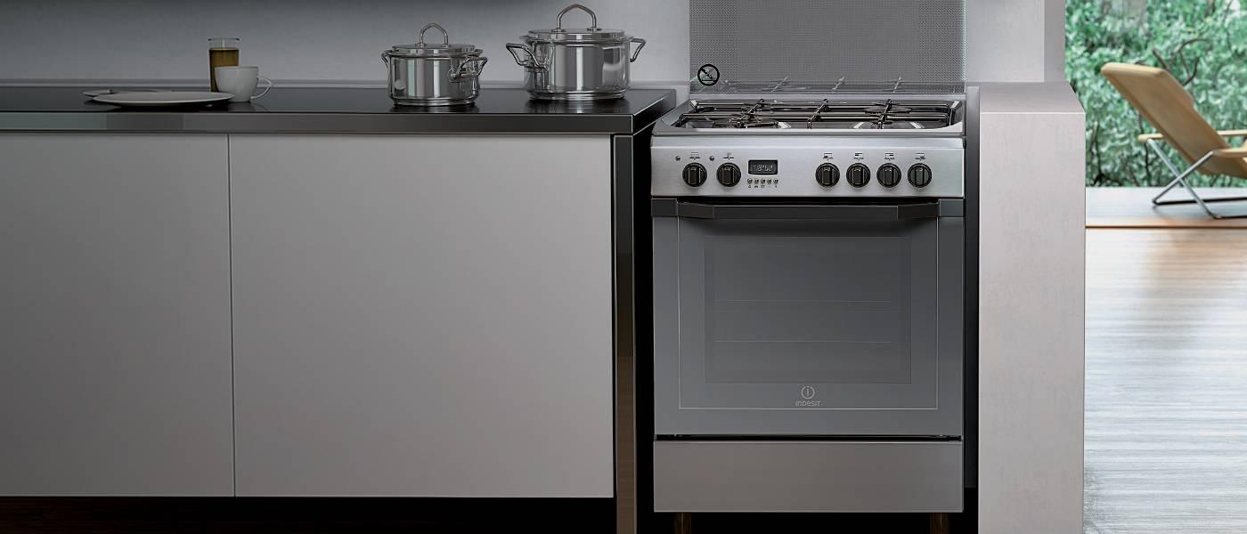 Ricambi Cucine Lube Napoli nuove cucine pure glass. serpe riparazioni centro assistenza