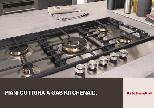 Sito ufficiale kitchenaid elettrodomestici da cucina for Piani del sito online