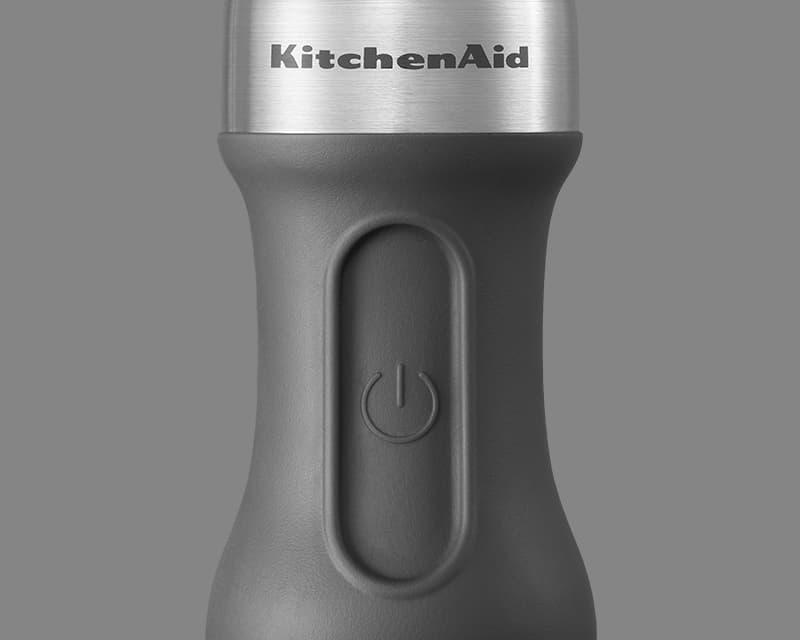 Frullatori a immersione piccoli elettrodomestici sito for Pentole kitchenaid