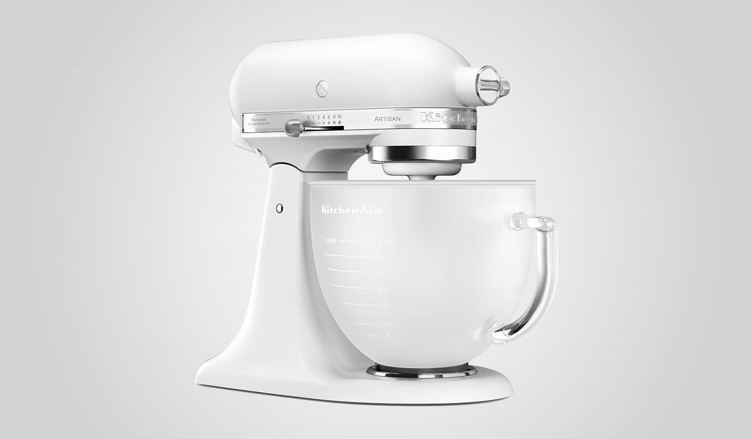 Robot da cucina piccoli elettrodomestici sito - Robot da cucina delonghi ...