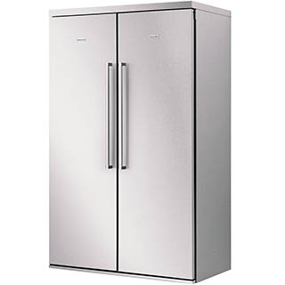 Frigoriferi e congelatori | Grandi elettrodomestici | Sito Ufficiale ...