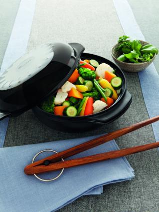 Electromenager whirlpool le sens de la diff rence recettes - Appareil julienne legumes moulinex ...