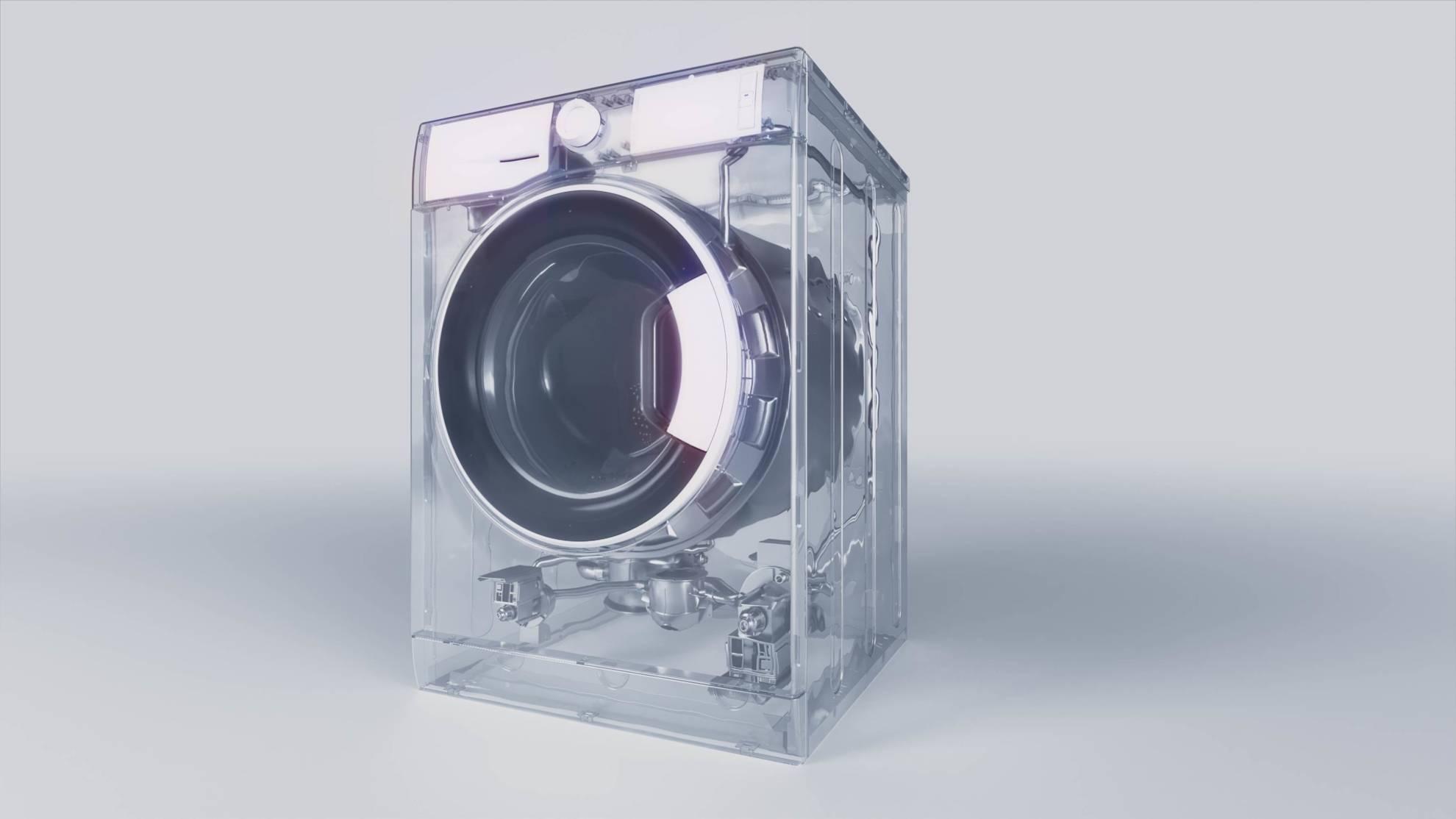 Heat Pump Technology Hotpoint