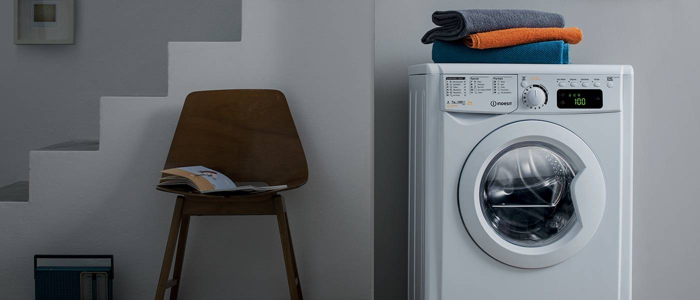 News | Indesit - Affordable, Reliable Kitchen & Home Appliances