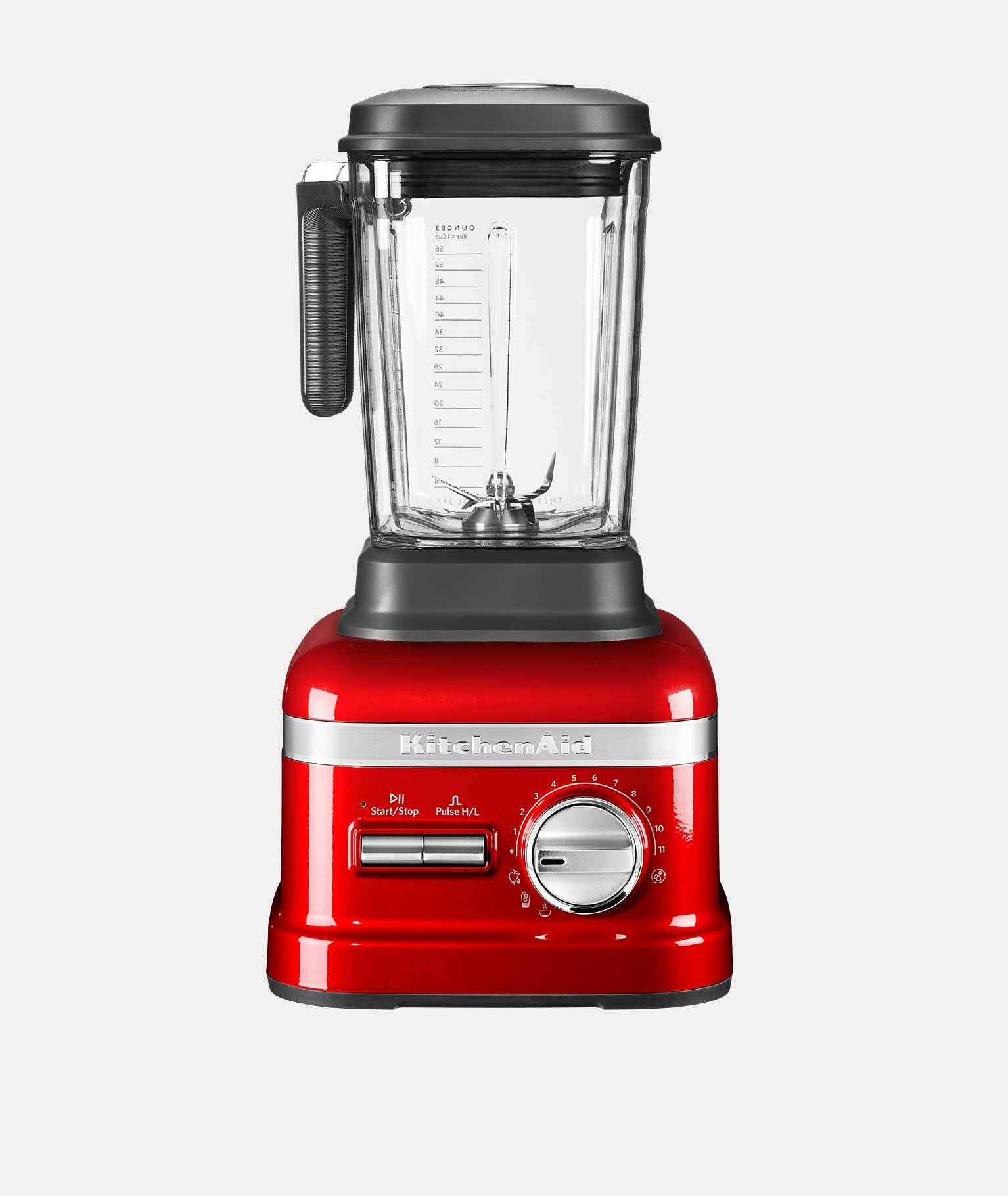 Kitchenaid Blender official kitchenaid site | premium kitchen appliances