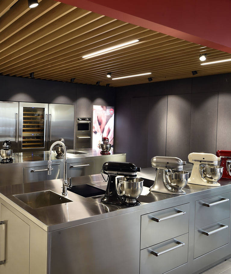 Kitchenaid Kitchen official kitchenaid site | premium kitchen appliances