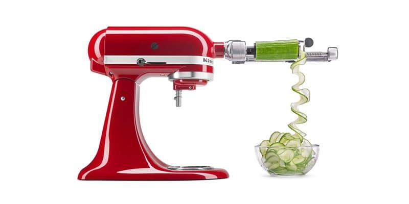 stand mixer small appliances kitchenaid uk. Black Bedroom Furniture Sets. Home Design Ideas