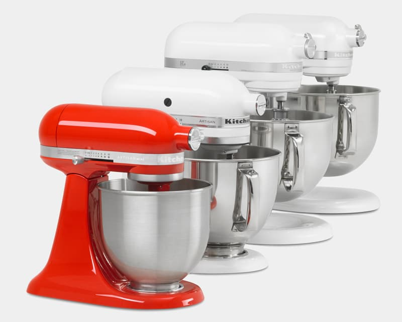 3 3 l mini stand mixer 5ksm3311x kitchenaid uk. Black Bedroom Furniture Sets. Home Design Ideas