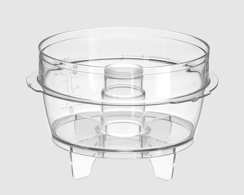 ARTISAN 4 L Food Processor 5KFP1644 | KitchenAid UK on duralex prep bowls, kitchen prep bowls, pampered chef prep bowls, oxo prep bowls, paula deen prep bowls, nordic ware prep bowls, anchor hocking glass prep bowls, pyrex prep bowls,