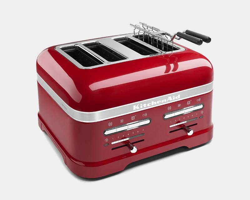 ARTISAN 4-slot Toaster 5KMT4205   KitchenAid UK on dualit toaster, a toaster, best toaster, 4 slice toaster, viking toaster, commercial toasters, delonghi toasters, sunbeam toaster, cuisinart toaster, toaster oven, 4-slice toaster, green toaster, oster toaster, cuisinart toaster oven, bella toaster, red toaster, electric toaster, bread toasters, hamilton beach toaster, tangerine toaster, stainless steel toaster, almond colored toaster, retro toaster, conveyor toaster, commercial toaster, bagel toaster, delonghi toaster, bread toaster,