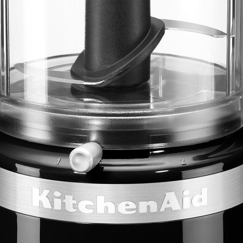 Kitchenaid Mini Food Processor Soup